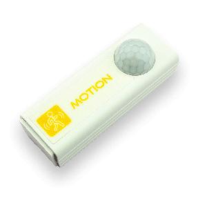 Mouvement IR sensor - Neomni Motion Sensor Indoor Sigfox