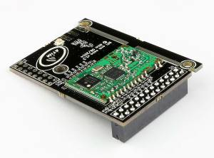 LoraWan Communication board for Raspberry Pi
