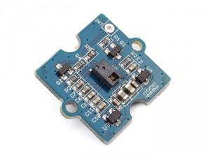 Grove - Gesture sensor