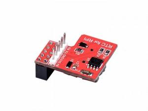 Module RTC Raspberry Pi