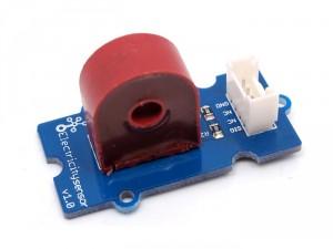 Grove - Electricity Sensor