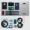 Development Kit for the WSSFM20R1 module (DVKSFM20R1)