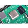 New Raspberry PI 4 Model B - 4Gb (Chips RAM)