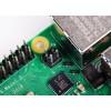 New Raspberry PI 4 Model B - 4Gb (POE connector)