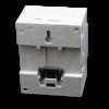 Boitier 4M Rail DIN pour Raspberry Pi B+ / Pi 2 / Pi 3