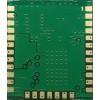 Modules Wisol SFM10R1 (QTY > 50)