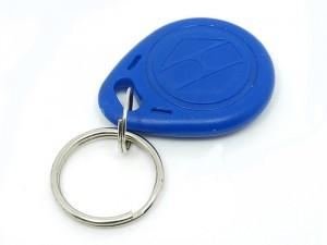 RFID/NFC Tag 13.56Mhz