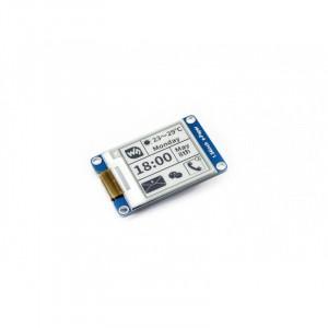 200x200, 1.54 inch E-Ink display module