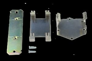 Fixing kit for IOT Ercogener GPS tracker (EG-IOT)