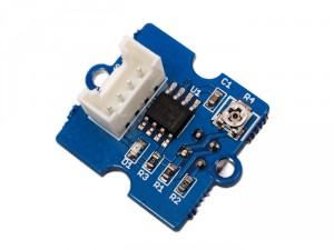 Grove - Infrared Reflective Sensor