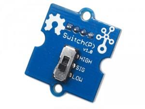Grove - Switch(P)