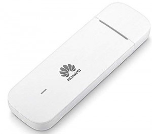 Huawei e3372 LTE 4G USB Dongle