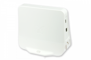 Sigfox Access Station Micro SMBS-T4