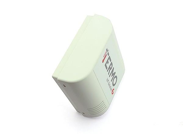 Sigfox Ealloora Termo Temperature and Humidity Sensor (Product view 2)