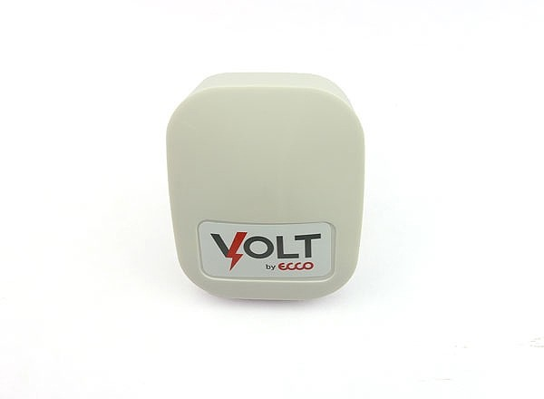Détecteur de courant Sigfox Ealloora Volt (Vue produit 1)