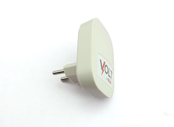 Détecteur de courant Sigfox Ealloora Volt (Vue produit 5)