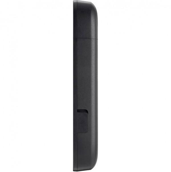Huawei 51071MTT Clé USB industriel 3G