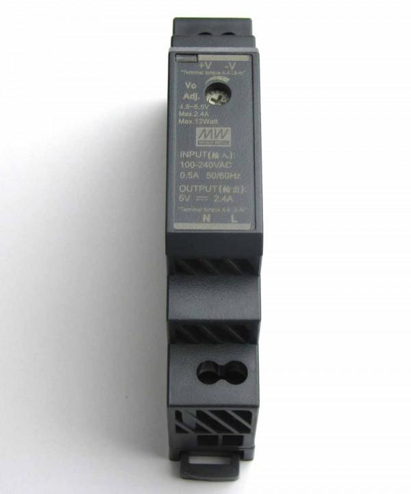 alimentation-5V-2,4A-rail-DIN-HDR-15-5