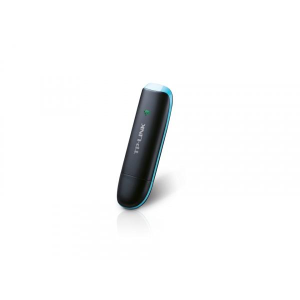 3G HSPA+ USB Adapter MA260