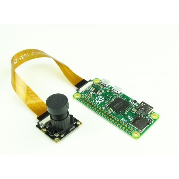 Raspberry Pi Zero V1.3 Camera cable 15cm