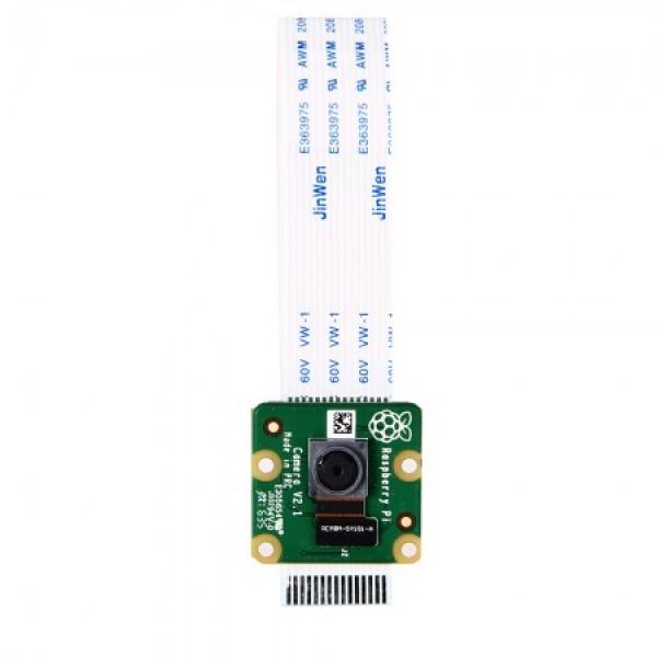 RPI Camera V2 8 Megapixel