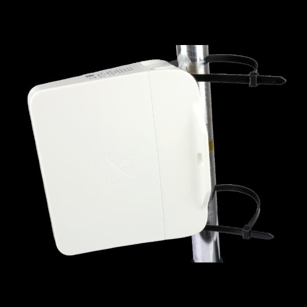 Sigfox Access Station Micro SMBS-T4