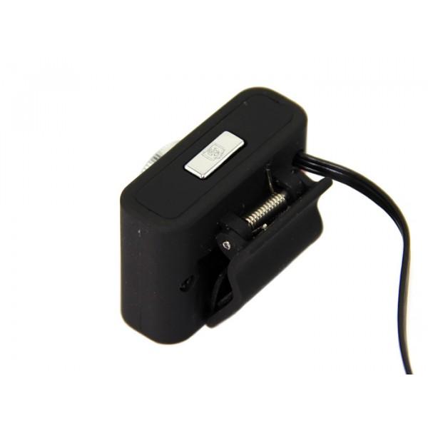 Caméra USB 2.0 Mini Webcam