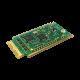 LoRaWan Communication Mini PCI Express board