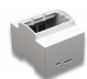 DIN rail 4M mounting Enclosure for Raspberry Pi B+ / Pi 2 / Pi 3 / Pi3 B+