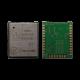 Sigfox verified modules ref SFM11R3 Seong-Ji