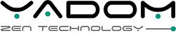 YADOM Must-have supplier of IoT Sigfox Lora M2M NBIOT