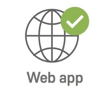 Ealloora Web App