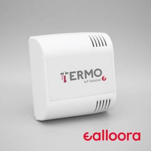 Product Termo Ealloora