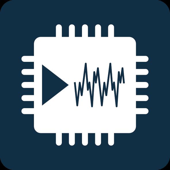 Logo Transmetteur Neomni Smart Connect