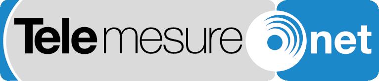 Logo Telemesure.net