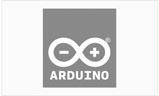 arduino partenaire yadom