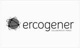 ercogener partenaire yadom