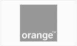 orange partenaire yadom