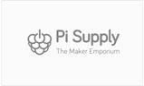 supply partenaire yadom